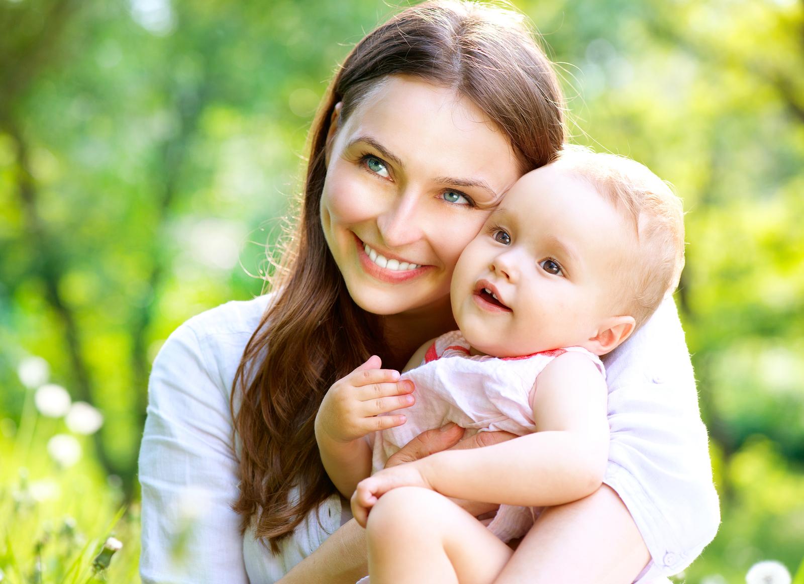 Картинки с изображением мамы и ребенка, картинки мчс открытка