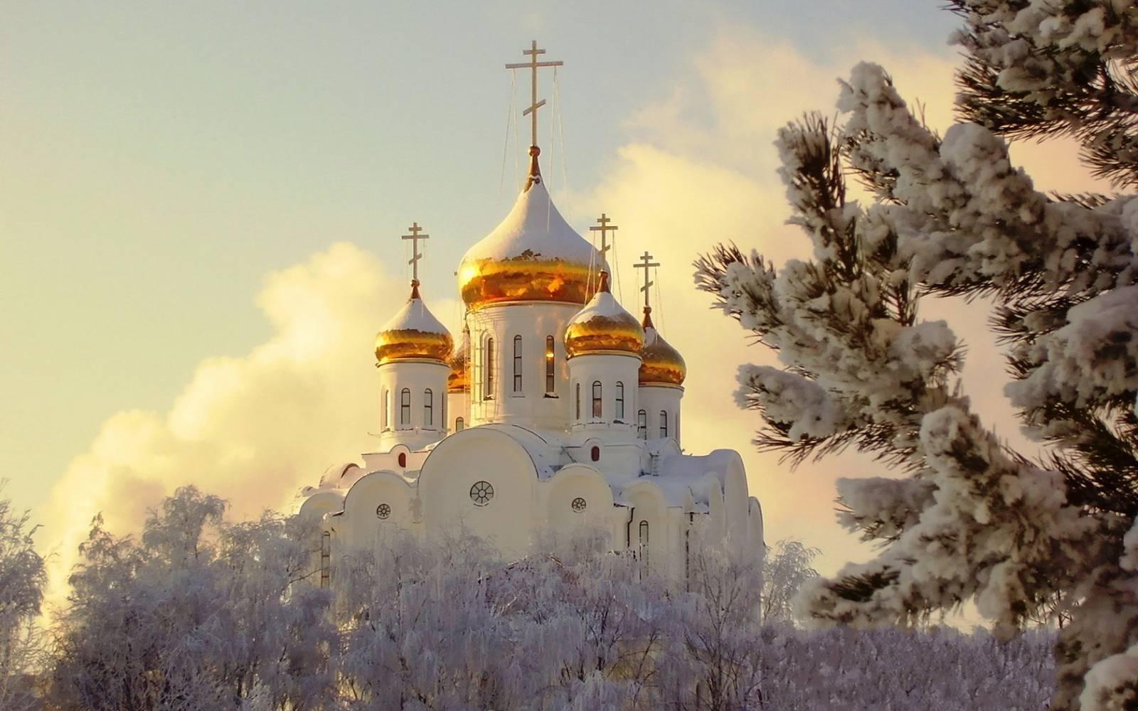 Православные открытки храмов, открытки фото