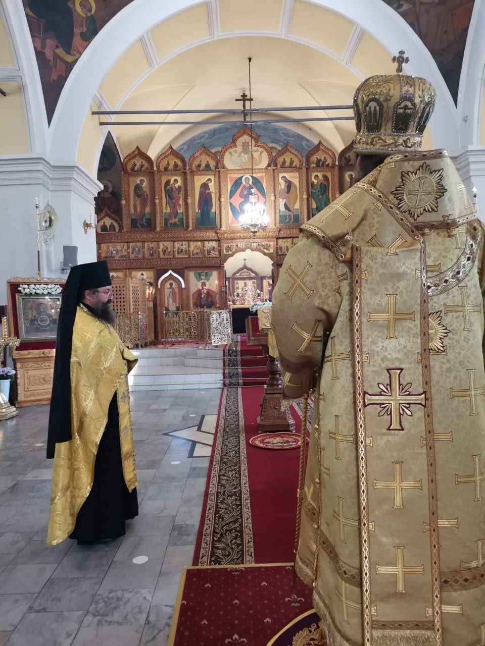 кушвинский свято троицкий собор все фото если причинять боль