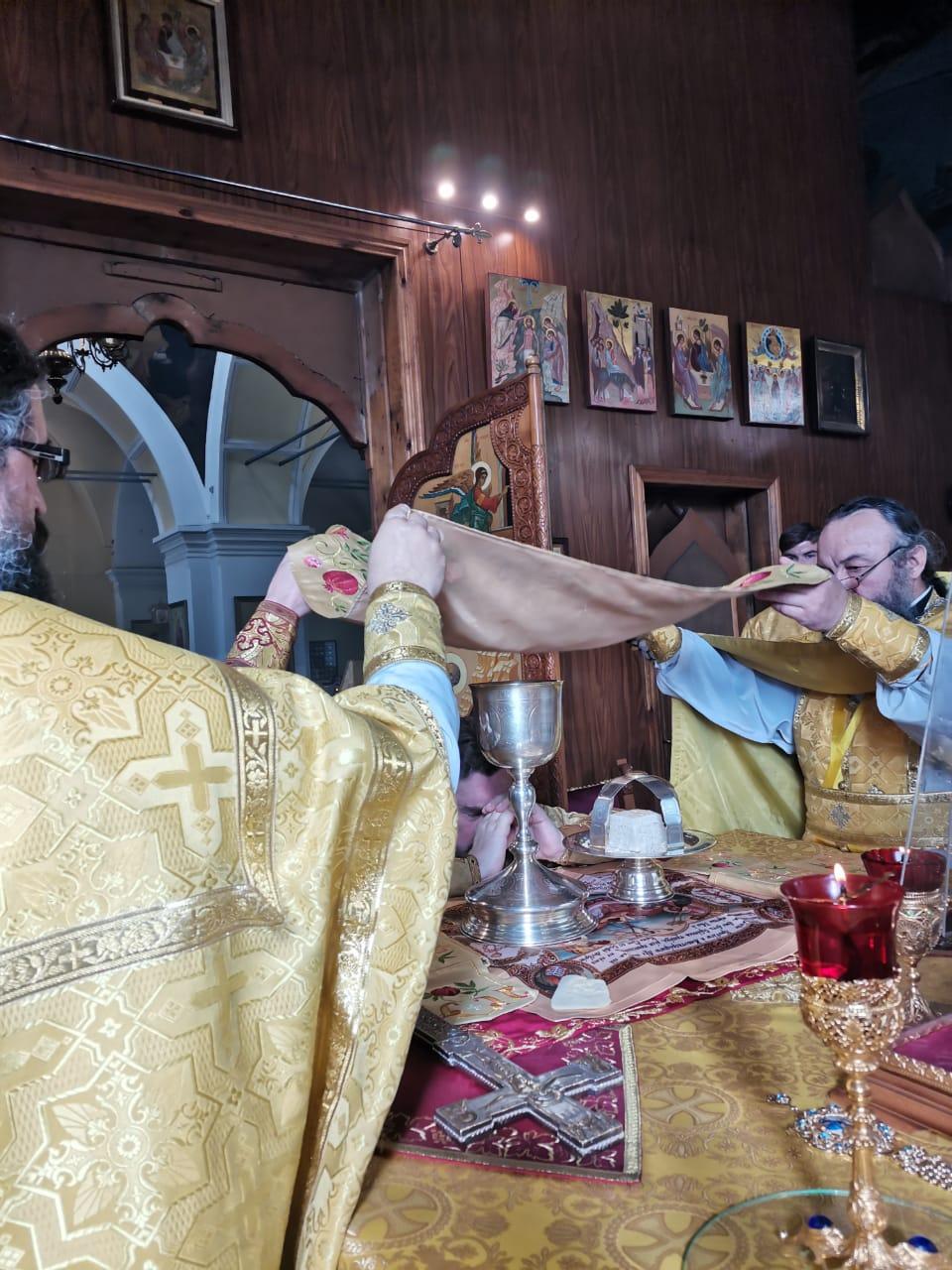 кушвинский свято троицкий собор все фото что при