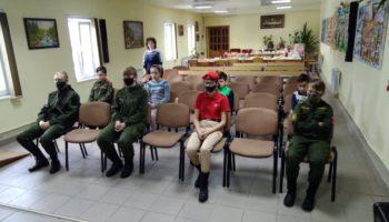 В Свободном начался муниципальный этап XXIХ Международных Рождественских образовательных чтений